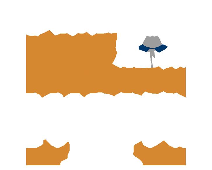 media maraton madrid asics 2016