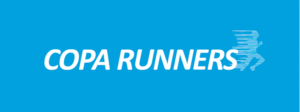 COPA RUNNERS