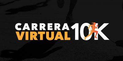 Carrera virtual México