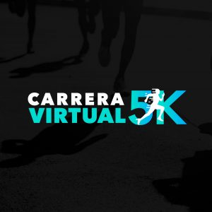 Carrera virtual México