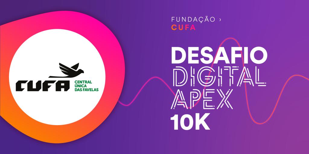 CORRIDA CUFA 10K