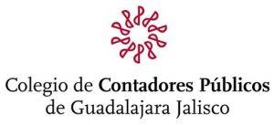Carrera Virtual Colegio de Contadores Guadalajara