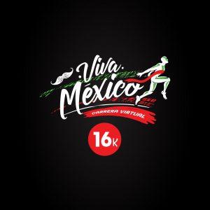 Calendario carreras y maratones virtuales mexico